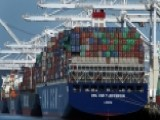 Who Will Come Out On Top Of A Trade War With China?