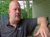 Whatever Happened To 'Joe The Plumber'?
