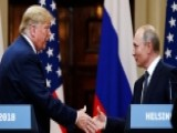 What Were Main Accomplishments Of Trump-Putin Summit?