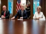 What Can We Expect From Tax Cuts 2.0?