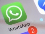 WhatsApp Curbs India Services After Lynching Outbreak