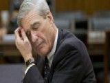 Will Mueller Get His Presidential Interview?