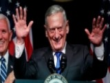 Who Is General James Mattis?