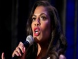 White House Fires Back At Omarosa Over Recordings