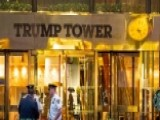Was The Trump Tower Meeting A 'setup'?