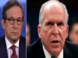 Wallace On The Repercussions Of Revoking Brennan's Clearance