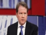 What Do McGahn Interviews Mean For Mueller Investigation?