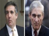 What Does The Manafort Verdict Mean For The Mueller Probe?