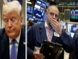 Will Impeachment Talk Rock The Stock Market?