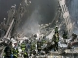 Whatever Happened To The 9 11 Victims Compensation Fund?