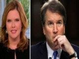 White House: Democrats Dragging Kavanaugh's Name Through Mud