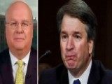 Will The Kavanaugh Controversy Impact The Midterms?