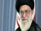 What Are The Ramifications Of US Ending Treaty With Iran?