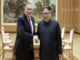 What To Expect From A Second US-North Korea Meeting