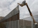 What Needs To Happen To Secure Our Border?