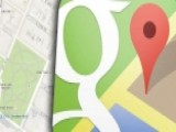 Woman Caught Cheating On Google Maps