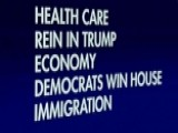 What Issues Will Matter Most During Midterm Elections?
