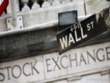 Why Is Wall Street Giving More Money To Democrats?