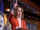 Will Nancy Pelosi Be The Next House Speaker?