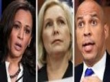 Who Should Dems Back In Order To Win 2020?