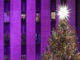 What Happens To The Rockefeller Center Tree After Christmas?