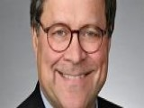 William Barr Leading Candidate To Be Next Attorney General