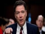 What Did We Learn From Comey's Testimony?