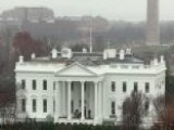 Will White House Staff Turnover Make It Harder To Govern?
