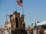 Who Will Fill The Vacuum Created By The Withdrawal Of US Troops From Syria?