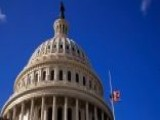 Which Side Is Winning The Optics Battle Over The Partial Government Shutdown?