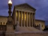 Will The Supreme Court Make Or Break The Trump Administration's Immigration Policies In The New Year?