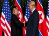 What To Expect From Trump Administration's Denuclearization Negotiations With North Korea In 2019