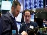 Will Stock Market Rebound In 2019 After W 000054F4 Orst Decline In A Decade?