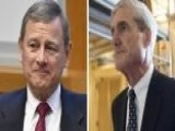 Will The State-owned Company That Tried To Block Mueller From Revealing Its Ties To Russia Be Revealed?