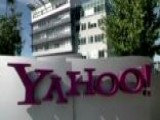 Yahoo! Asks Employees To No Longer Telecommute