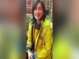 Yale Student Claims School Pressured Her To Gain Weight
