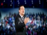 Your Buzz: Why Not Call Out Ted Cruz?