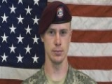 Your Buzz: Sympathy For Bowe Bergdahl?