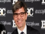 Your Buzz: George Stephanopoulos Vs. Fox