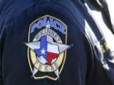 Your Buzz: Defending Texas Pool Party Cop