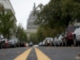 Your Buzz: Who's To Blame For Shutdowns?