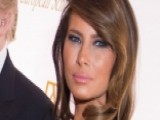 Your Buzz: Degrading Journalism On Melania Trump?