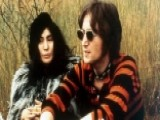 Your Buzz: Digging Into John Lennon's Death