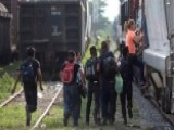 Young Immigrants Placed With Sex Traffickers, Smugglers