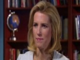 Your Buzz: The 'provocative' Laura Ingraham