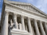 Your Buzz: Supreme Court Hypocrisy?