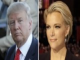 Your Buzz: Should Debates 'showcase' Candidates?