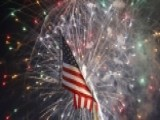 You're Spending More To Celebrate Independence Day