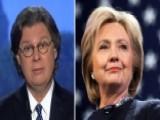 York: 'brilliance' Of Clinton's 'deplorables' Remark