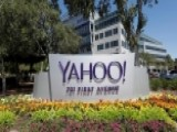 Yahoo Scanning Sparks Privacy, National Security Concerns